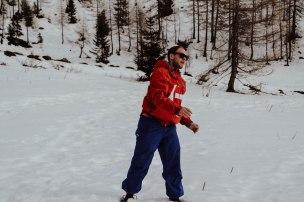 snowball fight 1
