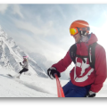 skiing-2017