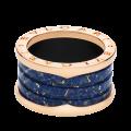bzero1-rings-bvlgari-347676-e-1_v012