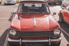 QR_classic car event-10