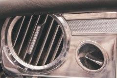 QR_classic car event-106