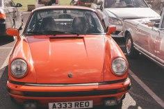 QR_classic car event-11