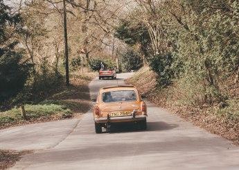 QR_classic car event-116