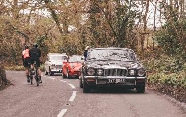 QR_classic car event-118