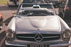 QR_classic car event-12