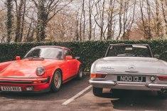 QR_classic car event-127