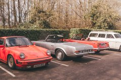QR_classic car event-128