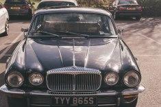 QR_classic car event-13