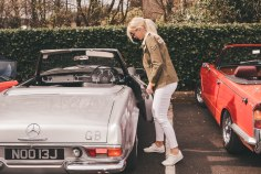 QR_classic car event-133