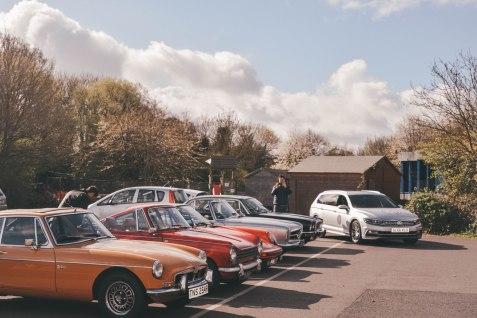 QR_classic car event-14