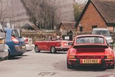 QR_classic car event-146