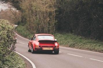 QR_classic car event-148