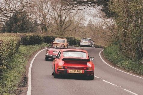 QR_classic car event-149