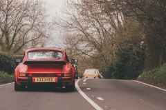 QR_classic car event-150