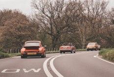 QR_classic car event-152