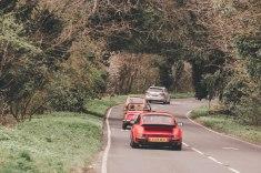 QR_classic car event-153