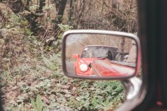 QR_classic car event-159