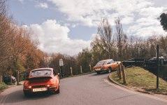 QR_classic car event-161
