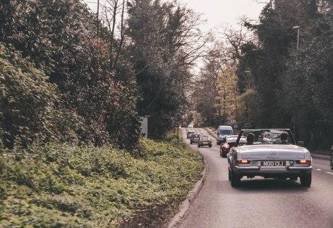 QR_classic car event-32