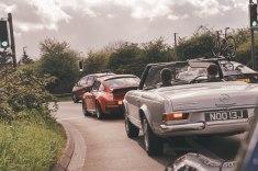 QR_classic car event-35