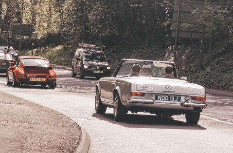 QR_classic car event-36