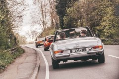 QR_classic car event-38