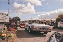 QR_classic car event-39