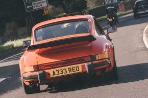 QR_classic car event-45