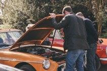QR_classic car event-53