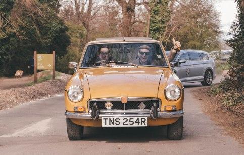 QR_classic car event-64