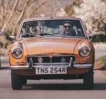 QR_classic car event-68
