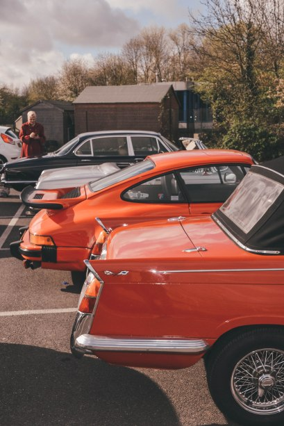 QR_classic car event-7