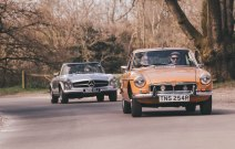 QR_classic car event-71
