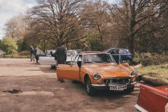QR_classic car event-80