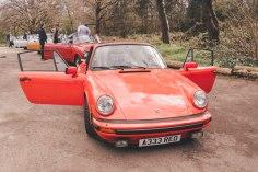 QR_classic car event-81
