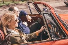 QR_classic car event-84