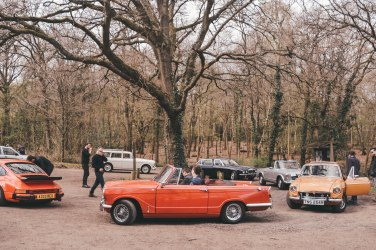 QR_classic car event-88