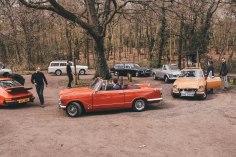 QR_classic car event-89