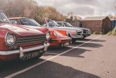 QR_classic car event-9