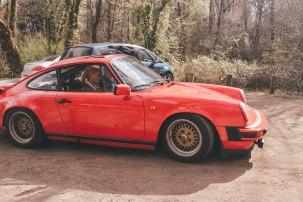 QR_classic car event-93