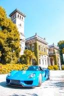 Bergamo Gran Prix 2017_2_p3 (16 of 128)