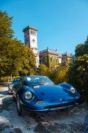 Bergamo Gran Prix 2017_2_p3 (31 of 128)