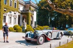 Bergamo Gran Prix 2017_2_p3 (34 of 128)