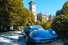 Bergamo Gran Prix 2017_2_p3 (37 of 128)