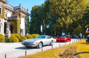 Bergamo Gran Prix 2017_2_p3 (41 of 128)