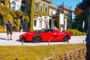 Bergamo Gran Prix 2017_2_p3 (45 of 128)