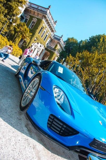 Bergamo Gran Prix 2017_2_p3 (48 of 128)