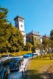Bergamo Gran Prix 2017_2_p3 (5 of 128)