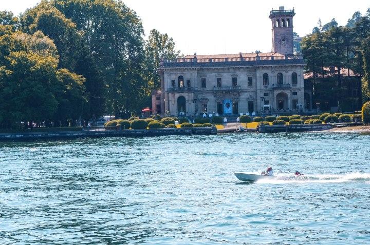 Bergamo Gran Prix 2017_2_p3 (52 of 128)