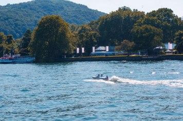 Bergamo Gran Prix 2017_2_p3 (54 of 128)